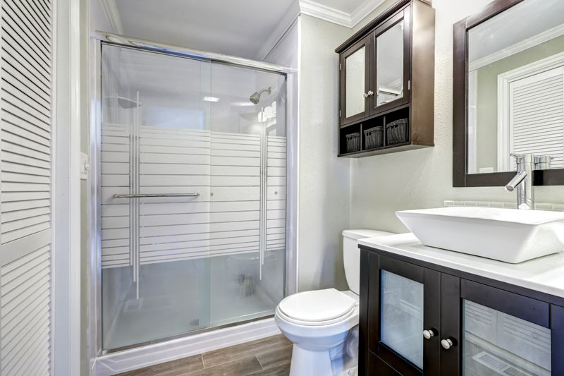 Affordable Nashville Bathroom Remodeling Services Construct All Usa Mesmerizing Bathroom Remodeling Nashville
