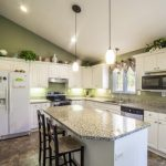 Professional Remodeling Services