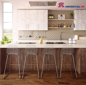 For Those Of You Who Are Looking To Create A New Kitchen With Unique Contemporary Look Our Expert Designers Consultants And Specialists Can Certainly